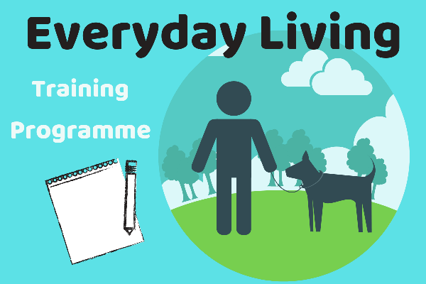 Everyday Living Training Programme