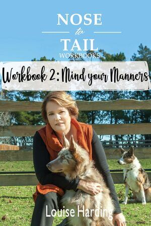 Nose to Tail: Workbook 2 of 6 Sold as complete set
