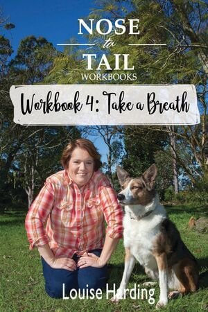 Nose to Tail: Workbook 4 of 6 Sold as complete set